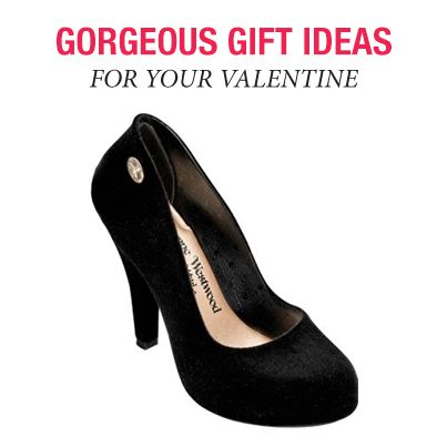 There is still time to pick up a gorgeous gift for your valentine! Perhaps a new pair of statement shoes will be up her street?    Shop shoes: http://www.miinto.co.uk/guide-k-shoes    #Valentines #Romance #Gifts #Shoes
