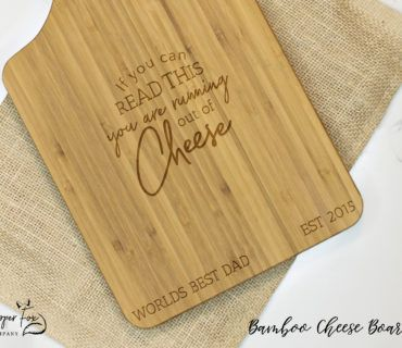 New Home Gift Ideas initial Gifts for Home Personalized Slate Cheese Board in Wood or Slate Personalized Wedding Gifts for Couples Personalized Anniversary Gifts for Parents