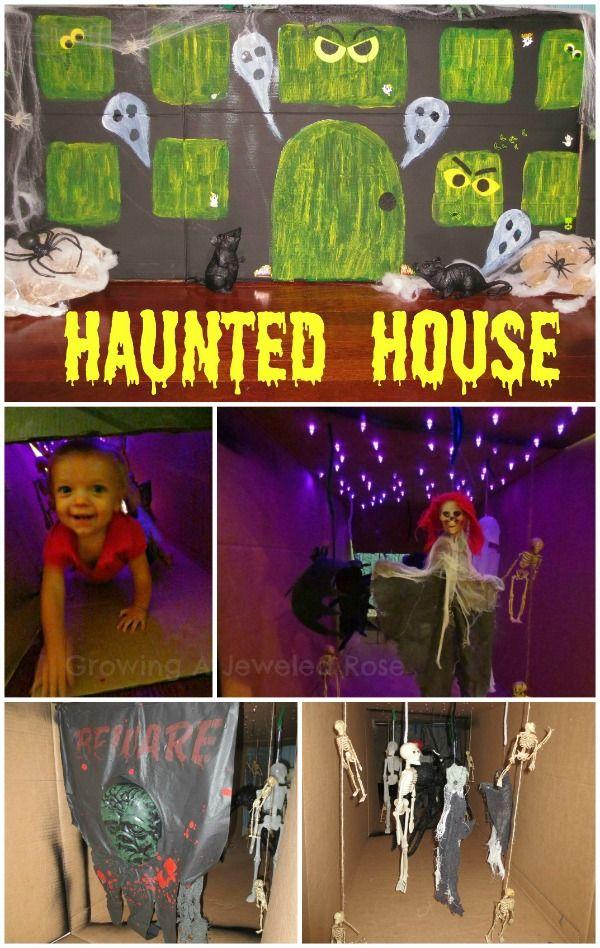 Halloween Fun For Kids Halloween Activities For Kids Halloween Activities Halloween Kids