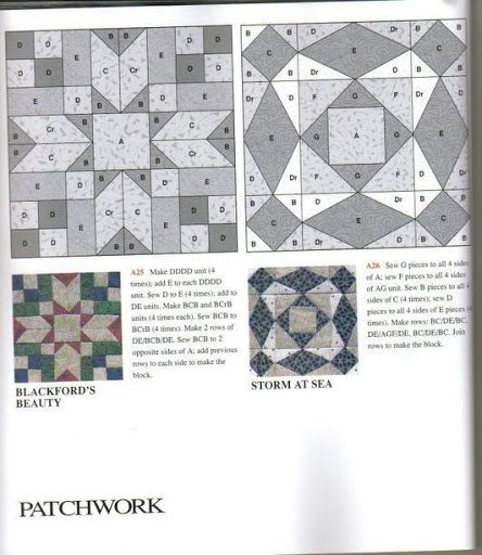 51a69990360c166d68a123f5b65753d4 - Better Homes And Gardens Triangle Quilt