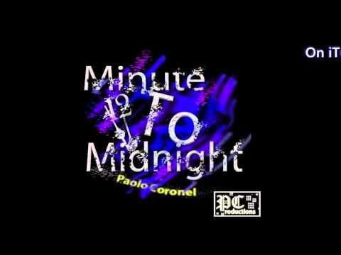Paolo+Coronel+-+Minute+to+Midnight+%2ASINGLE%2A+ITUNES+JAN.4%21+%28Snippet%29+-+http%3A%2F%2Fbest-videos.in%2F2012%2F12%2F21%2Fpaolo-coronel-minute-to-midnight-single-itunes-jan-4-snippet%2F