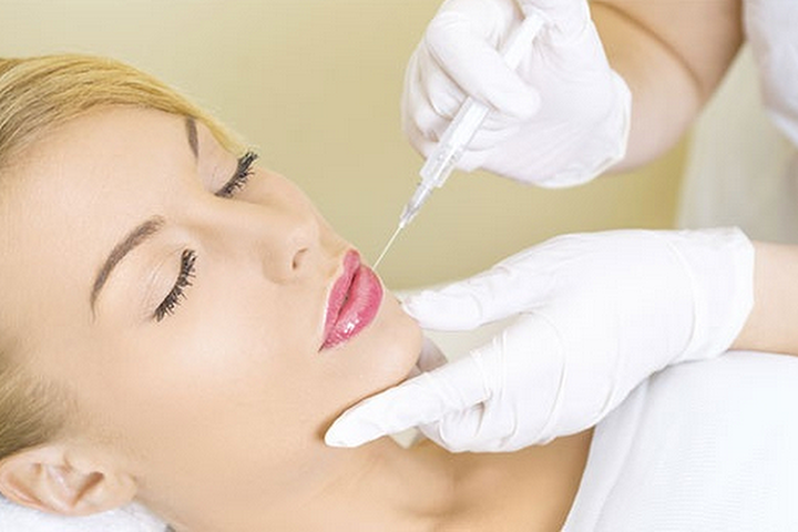 Opera clinic offer #Profhilo London injectable treatment