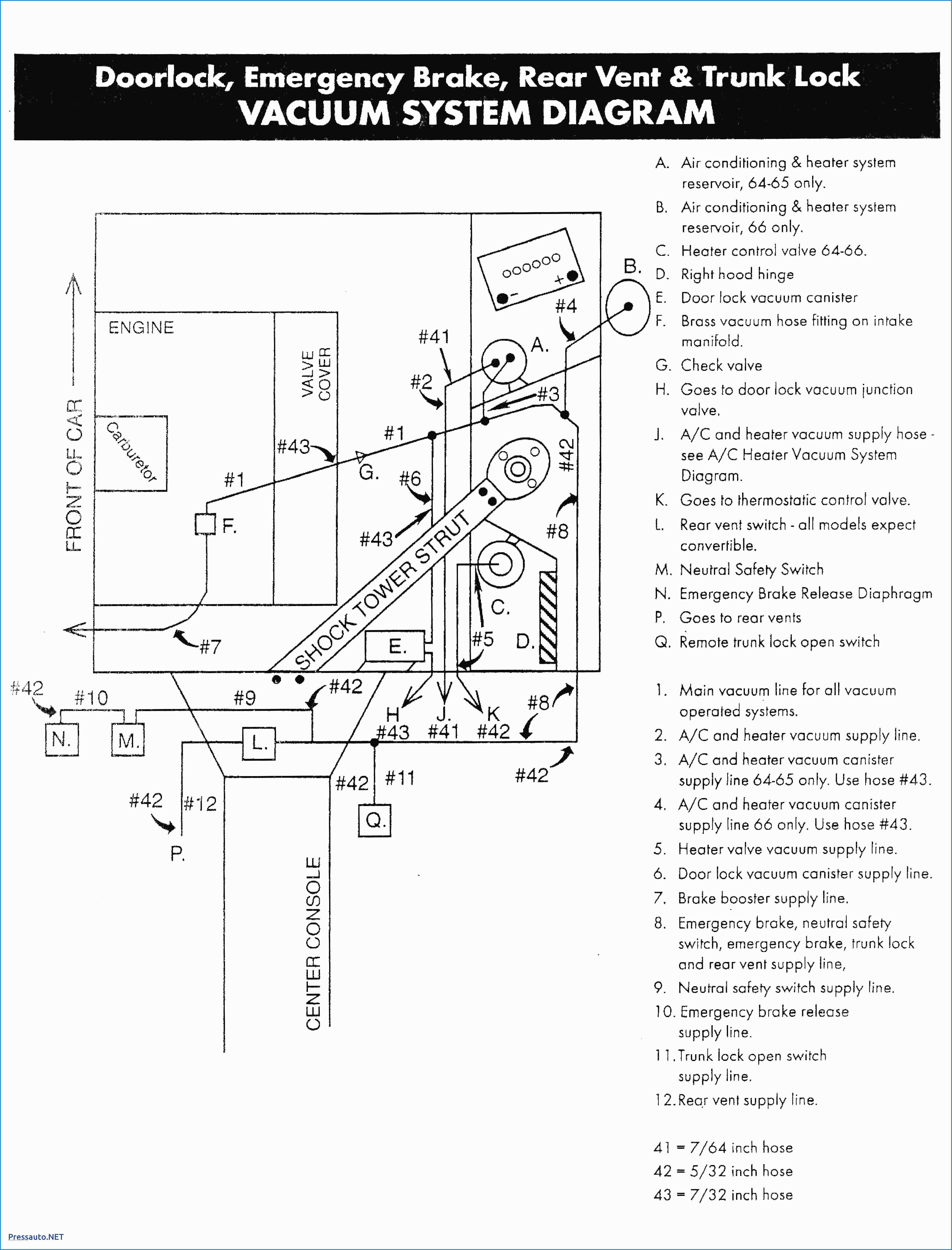 Wiring Diagram For Parrot Ck