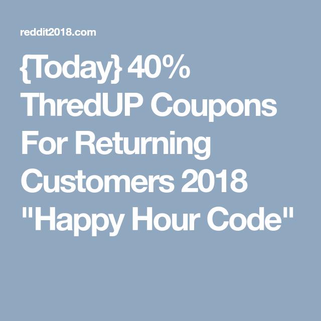 swagway coupon codes 2019