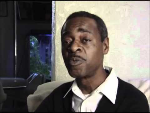 Freedom House Street Saviors Documentary Trailer Documentaries Freedom House Inner City