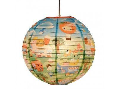 Baby Lampen Nl : Eine einzigartige hängelampe für jedes babyzimmer von babylampen