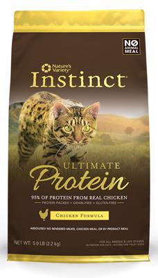 pet food packaging design Google Search Dry cat food