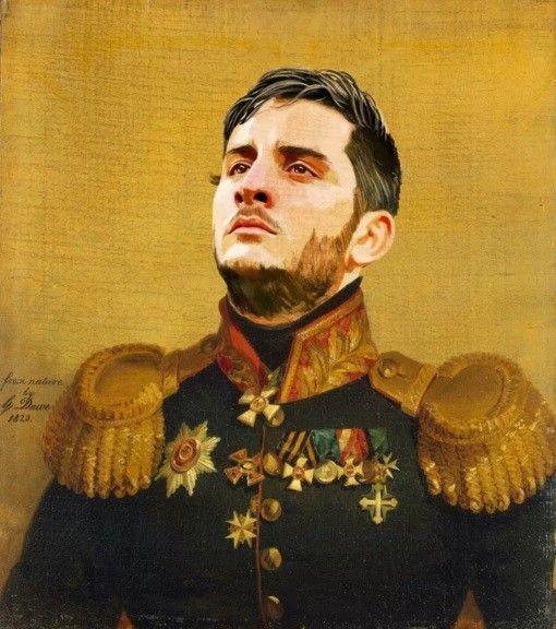 Dinamo Zagreb Vs Manchester City Prognostico Apostasonline Com Br