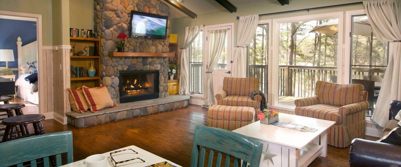 Cabins Near Atlanta Ga Vacation Places Cabin Vacation Places