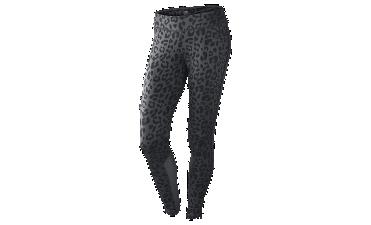 Want. Nike Store UK. Nike Print Bowery Women's Leggings