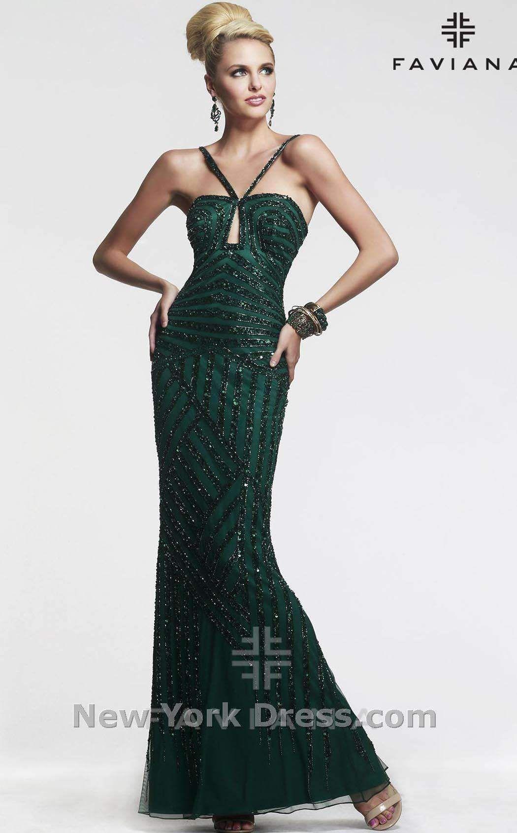 83fb473b9b New York Designer Dresses Online
