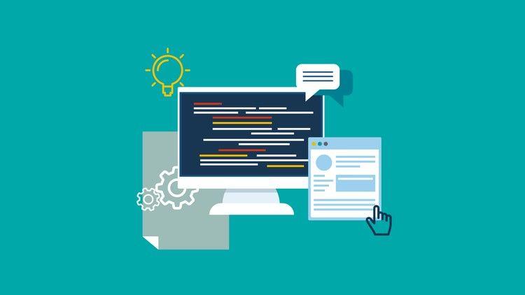 Software Architecture Uml Java Design Patterns And Oop Udemy