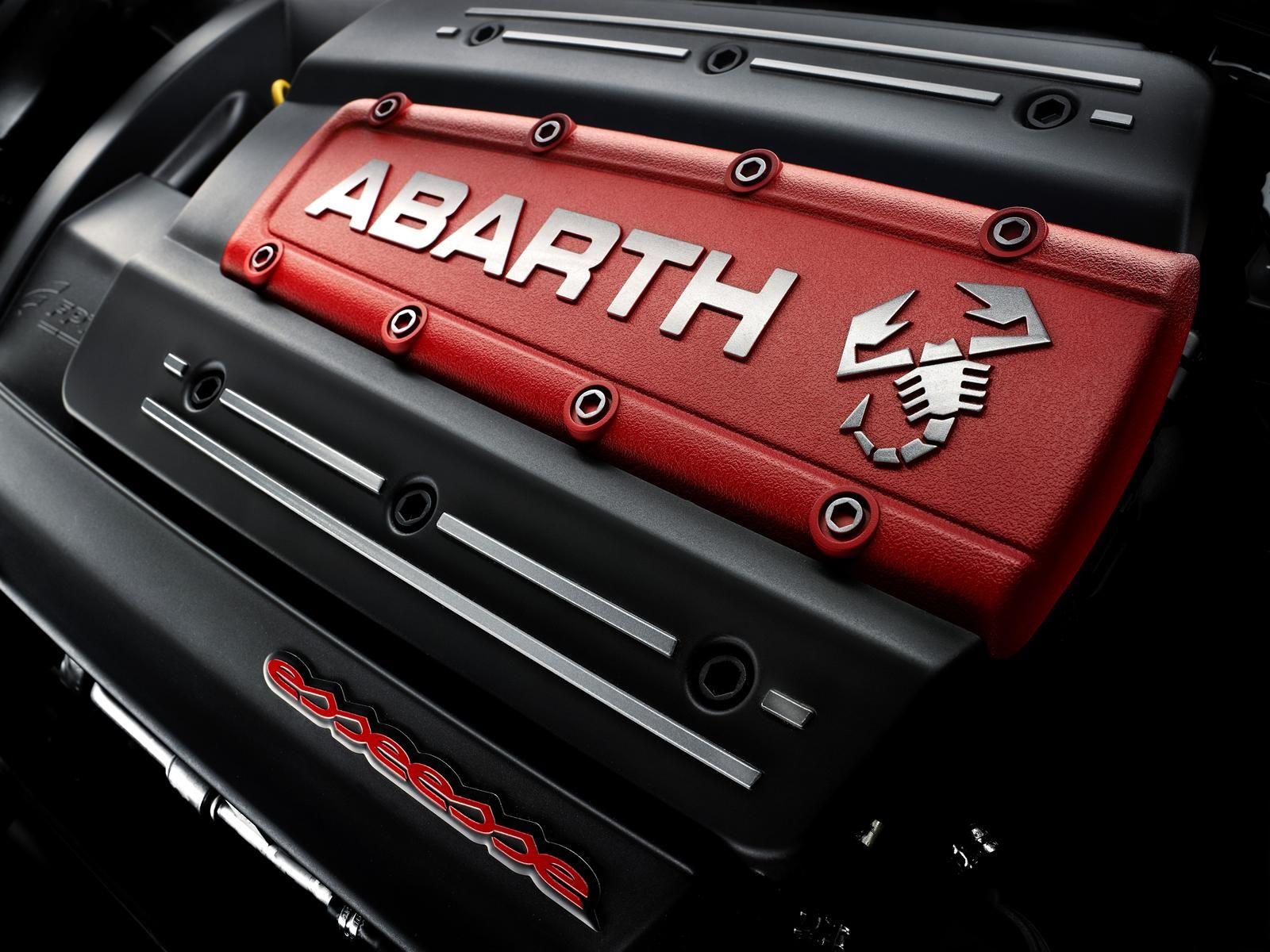 abarth-engine-cover.jpg (1600×1200)   DAAAAASHBOARD   DAAAAASHBOARD