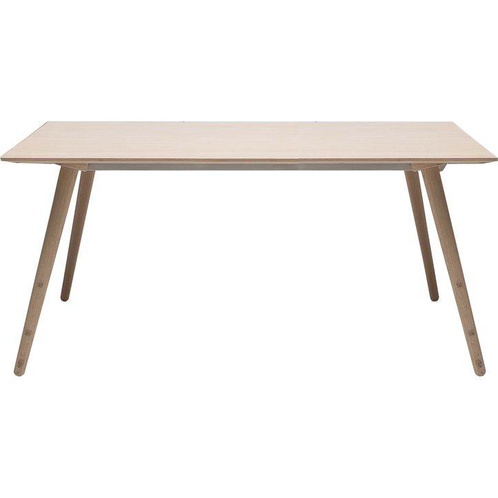 Capa Spisebord | IDEmøbler