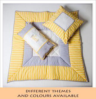 Cot Linen | Linen for Baby Room | Baby Nursery Furniture in Johannesburg Gauteng South Africa