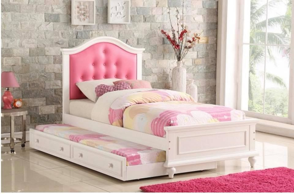 My Furniture Store Furniture Stores Mattresses Outdoor Living