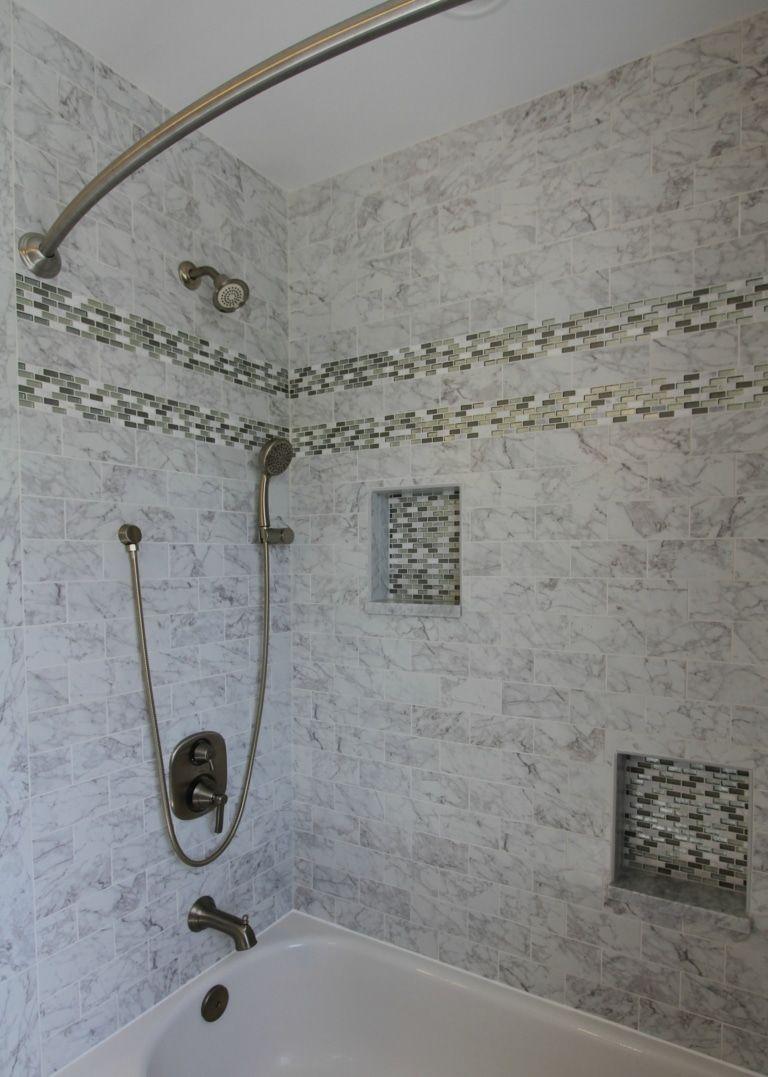 Bathroom Remodeling Contractor Maryland Bathroom Contractor Add Bathroom Int Bathroom Remodeling Contractors Home Remodeling Contractors Senior Bathroom Design [ 1077 x 768 Pixel ]