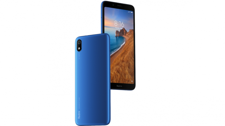 Xiaomi Redmi 7a Specifications Price Launched In India Xiaomi Has Modified The Indian Variant Of The Redmi 7a As Per Co Xiaomi Product Launch At Home Store