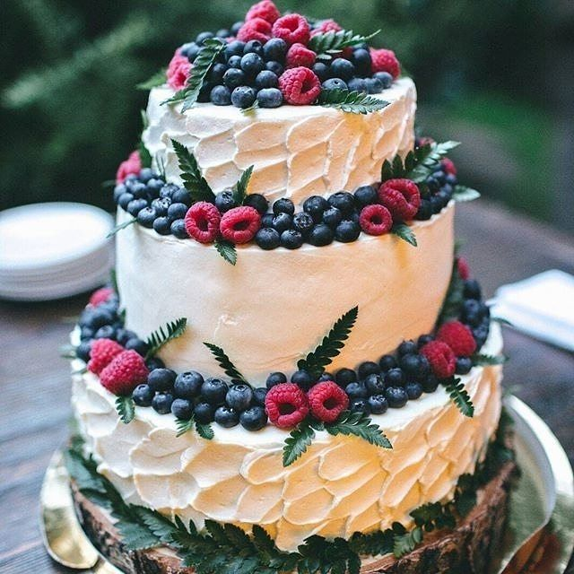 Confectionary and fruitful delights by @kitchen_witch_bakery. Delicious! #cake #weddingcake #cakestagram #fruitcake #sugarydelight #sugarrush #eyecandy #yum #weddingcakes #cakes #cakesofinstagram #delicious #dessert #desserttable #weddingdessert #nomnom #