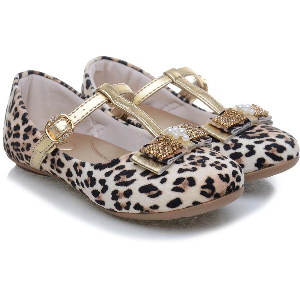 b2d9cd459 Sapatilha Klin Princesa Onça Lisa Sapatilhas, Sapatos, Alice, Moda Infantil