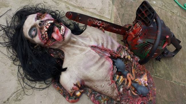 halloween house shop party supplies halloween ideas for