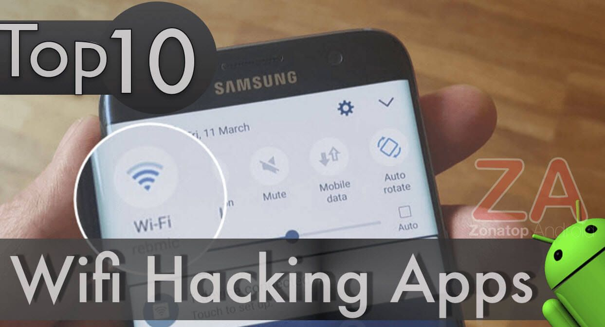 Como Hackear Wifi Top10 Mejores Aplicaciones Android Y Iphone Y Estas Son Las Aplicaciones Rompe Como Descifrar Claves Wifi Wifi Contraseña Piratear Wifi