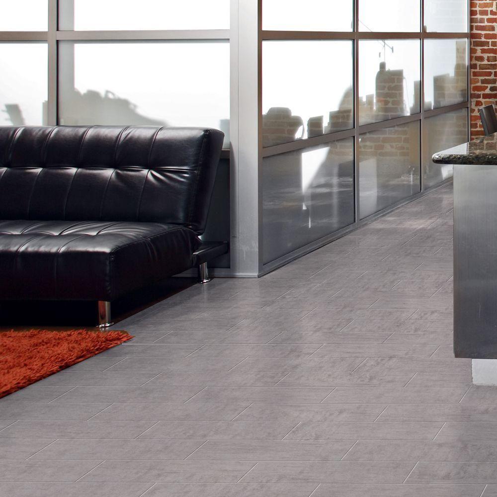 trafficmaster resilient vinyl tile flooring tile design ideas. Black Bedroom Furniture Sets. Home Design Ideas