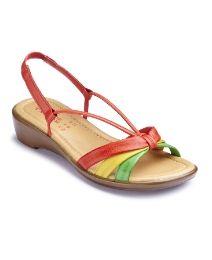 Sandals, Shoe tailor, Strappy sandals