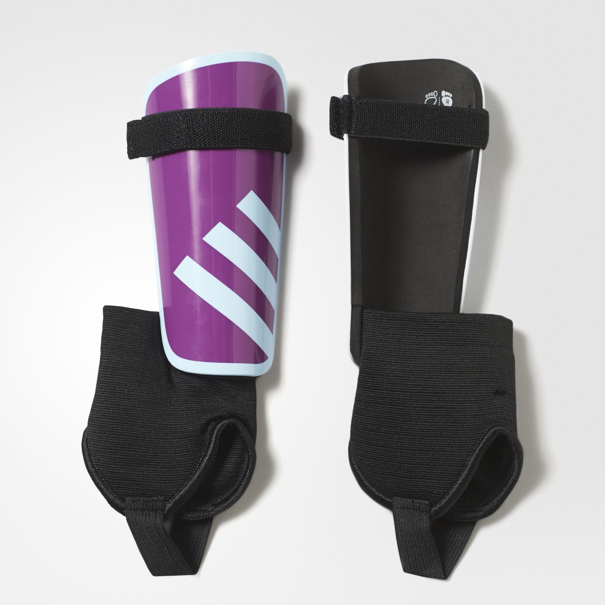 hot products skate shoes meet adidas - Ghost Schienbeinschoner | Leo | Pinterest | Adidas ...