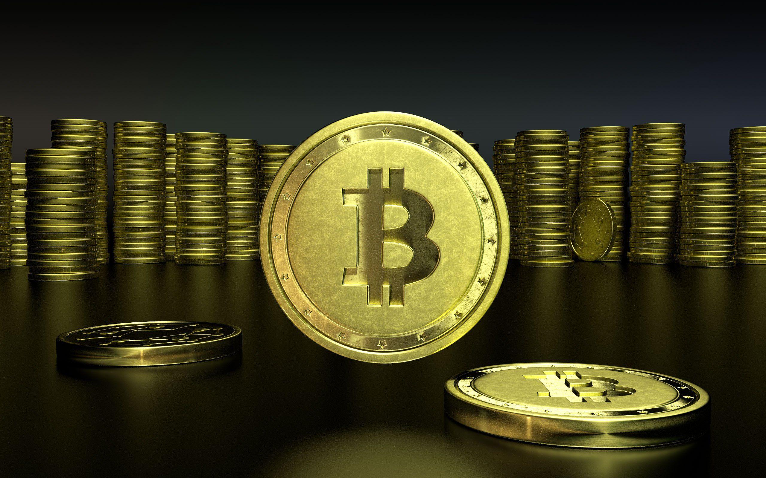trading virtuel bitcoin