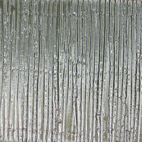 Meltdown glass md213 rigo kiln cast texture glass for Exterior glass wall texture