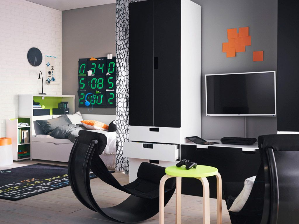 Childrens Furniture Childrens Ideas Cool Boys Room Boy Room