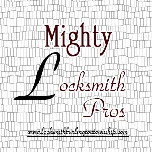 24/7 Professional Locksmiths Monday through Sunday, all day Dispatch
