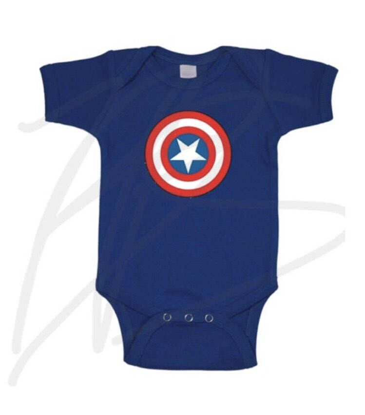 e0153aed2 Pin by Saige Courtney on StudioNitly | Baby boy or girl, Robin superhero,  Unisex baby clothes