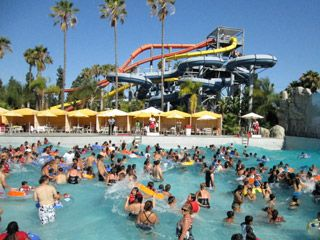 Fun Things To Do In California With Kids