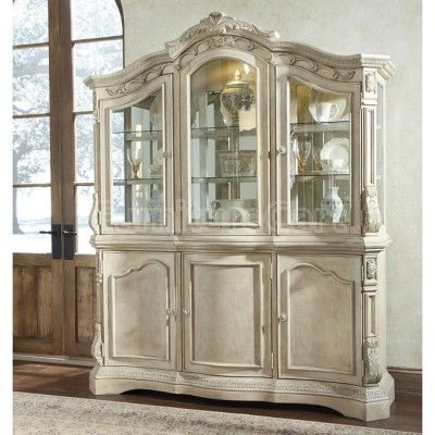 Ortanique Dining Room Set Dining Room Colors Dining Room Buffet Dining Room Storage