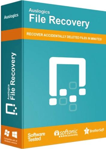crysis 2 pc crack serial keygen free download