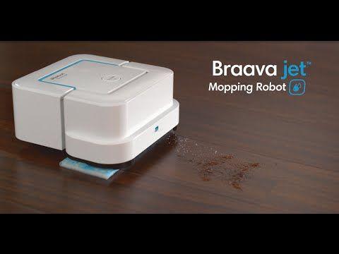 Best Robot Vacuum For Carpet Robot Vacuum Cleaner Best