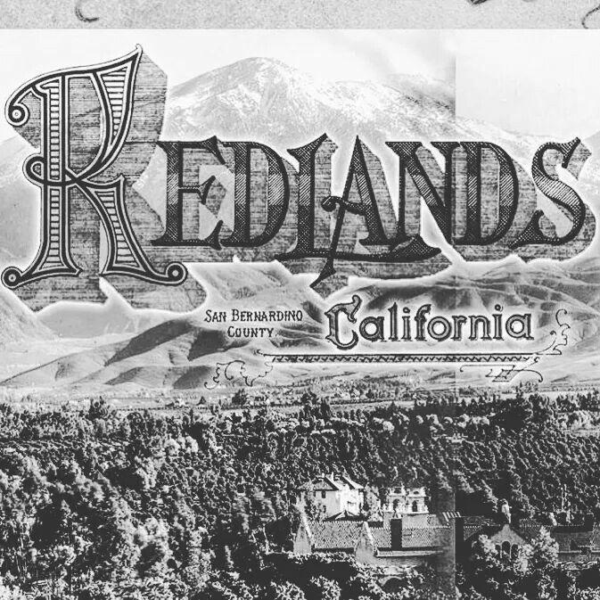 Pin By Christine Brander On Redlands San Bernardino Mountains
