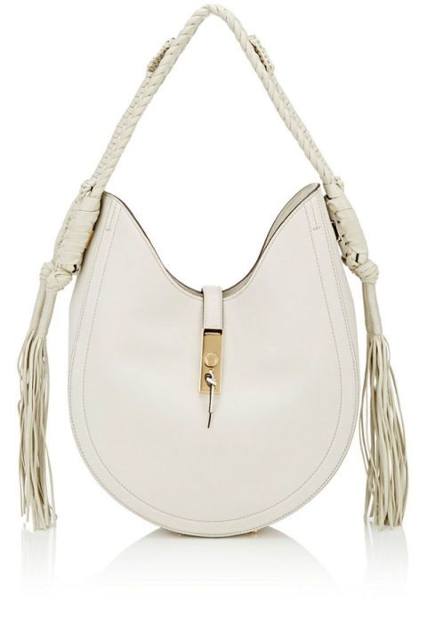 13 Fringe Bags To Tote This Spring