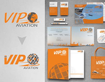 "Check out new work on my @Behance portfolio: ""Logo Redesign ''VIP AVIATION''"" http://be.net/gallery/43582405/Logo-Redesign-VIP-AVIATION"