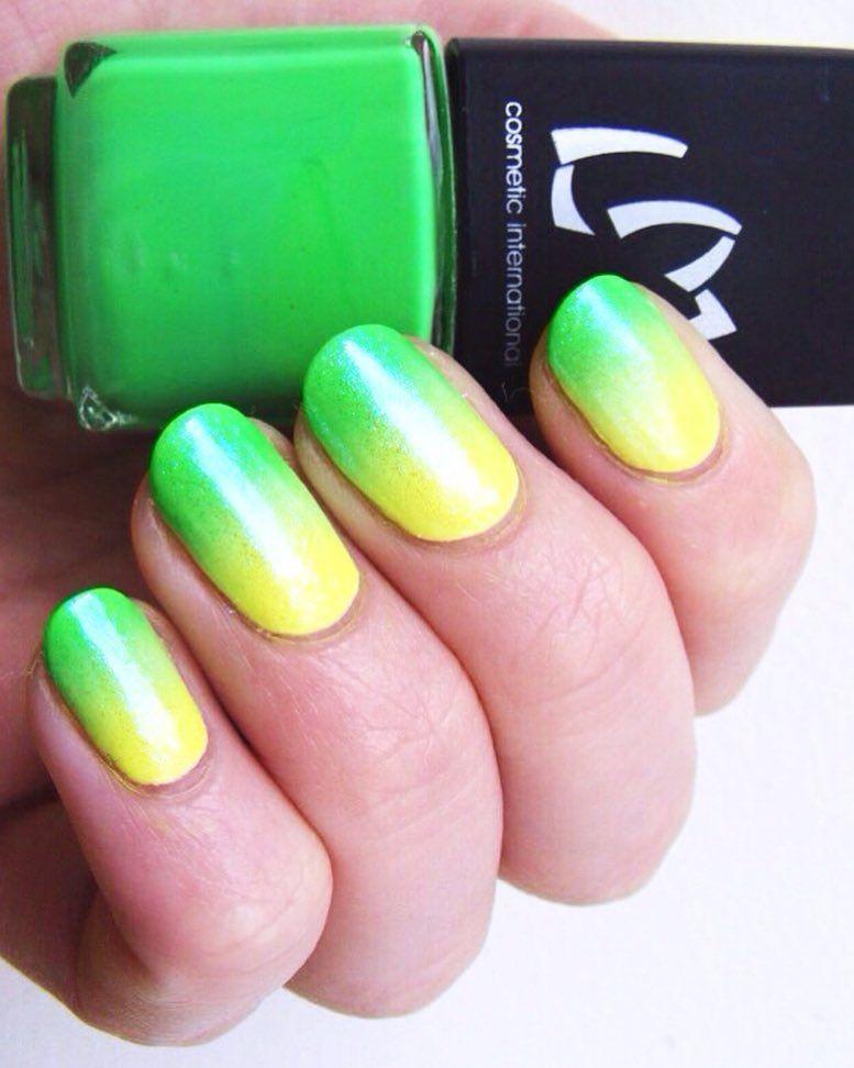 Excepcional Uñas Falsos Colores Friso - Ideas Para Esmaltes - aroson.com