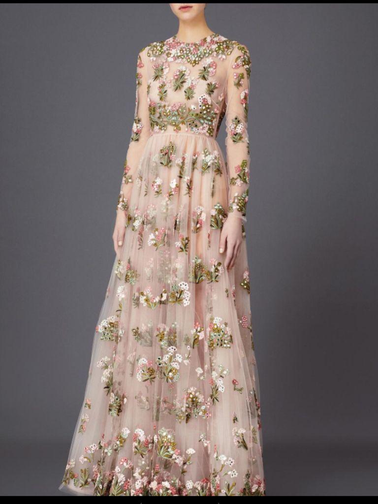 valentino | fashion, high fashion dresses, fashion dresses