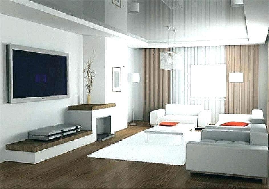 Wohnraum Bilder Wohnzimmer Ideen Pinterest Bilder Ideen Wohnzimme