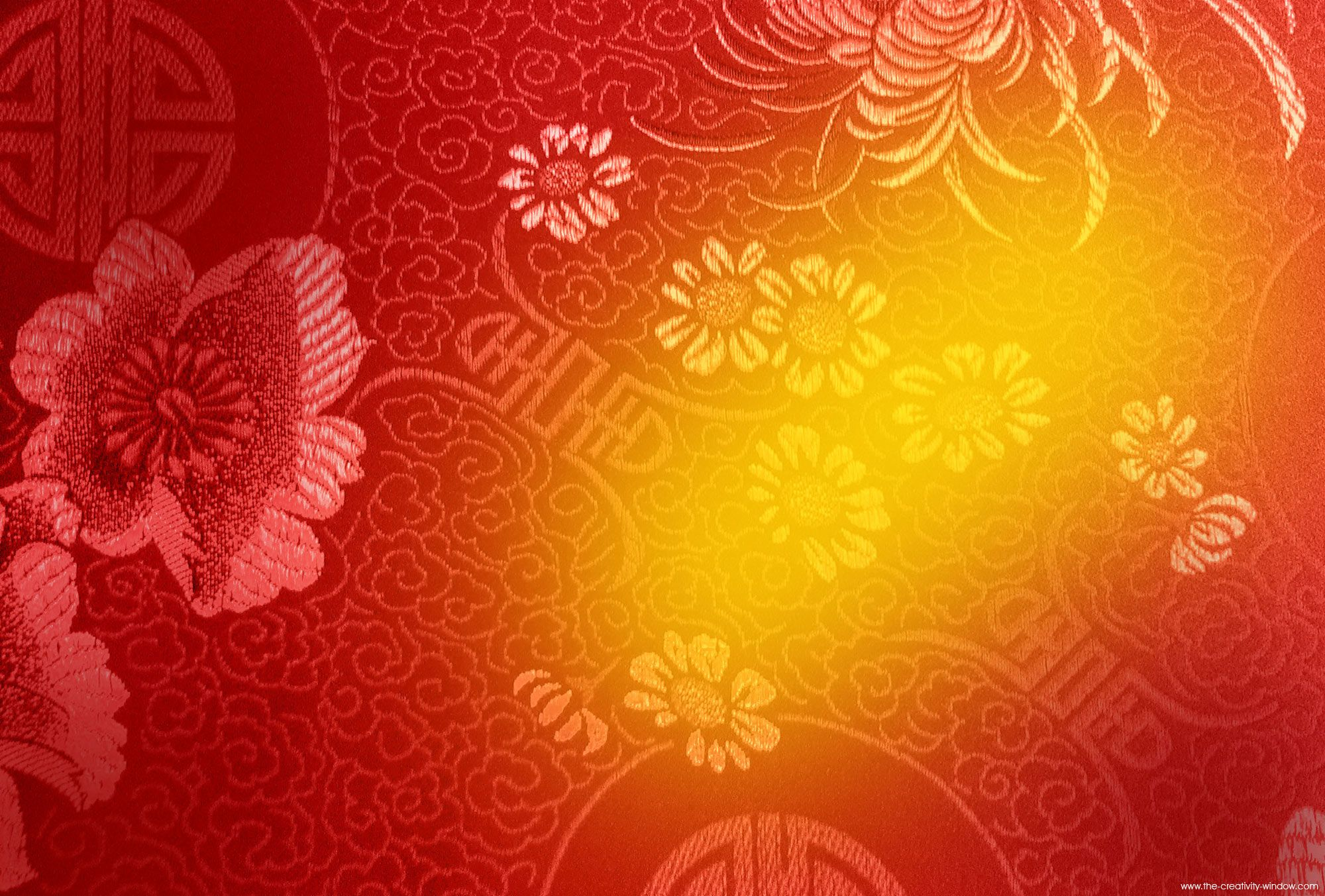 Chinese New Year Background Images 2017