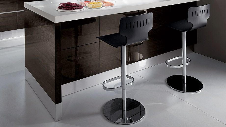 Scenery stools scavolini tables chairs modern