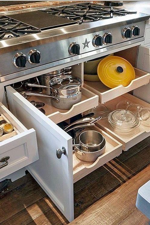 Pin De Mica En Decohogar Muebles De Cocina Modernos Muebles De