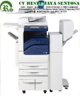 Jual Beli Sewa Service Sparepart Mesin Fotocopy Jual Beli Storage Ironing Center