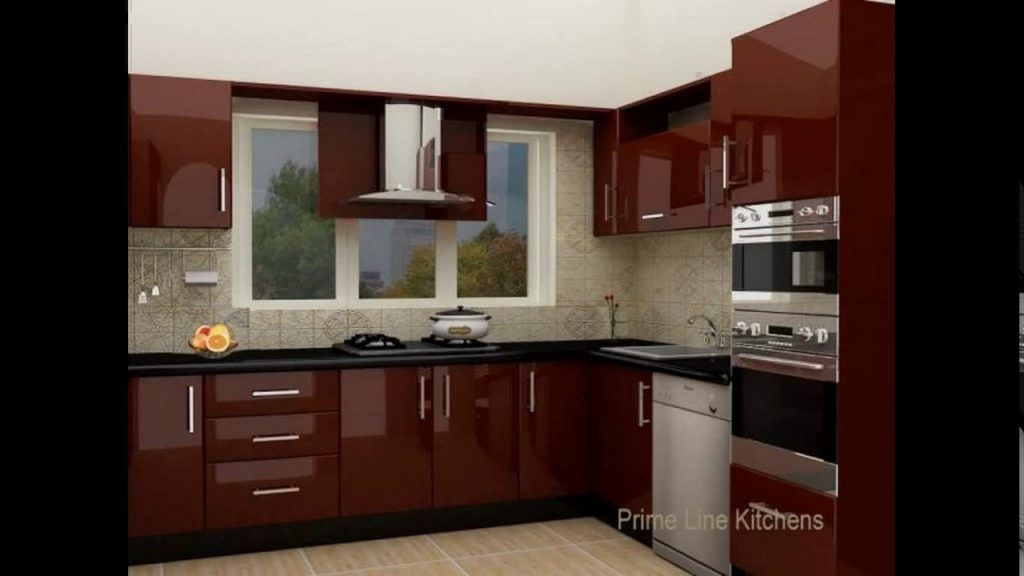 Beautiful Indian Modular Kitchen Design And Style Suggestions Modular Kitchen Cabinets Modern Kitchen Cabinet Design Modern Kitchen Cabinets
