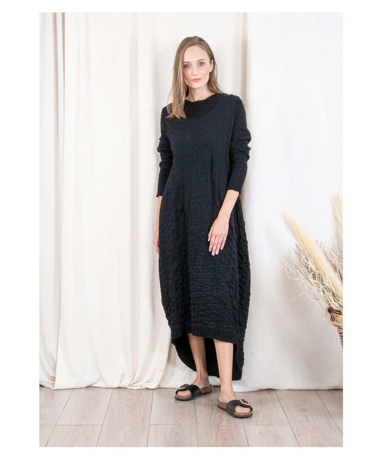#woman #dress #fashionblogger #fashionista #styleoftheday #style #ethicalstore #clothingbrand #newdesign #greekdesigners #clothes